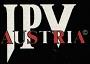 JPV Austria