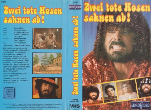Tote Hosen Film