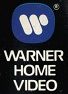 Warner Home Video Verleih