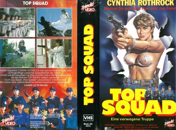 Top Squad