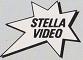 Stella Video